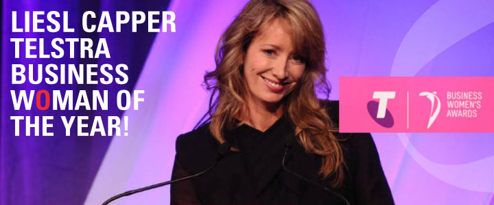 liesl-capper-telstra-business-woman-of-the-year-v2