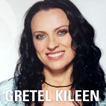 women-gretel-killeen
