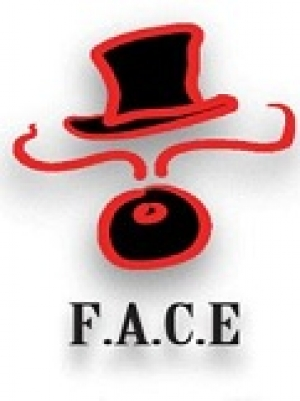 FACE Fun Arts Creative Entertainment