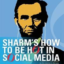 How to be HOT in Social Media