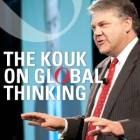 The Kouk on 'thinking global'