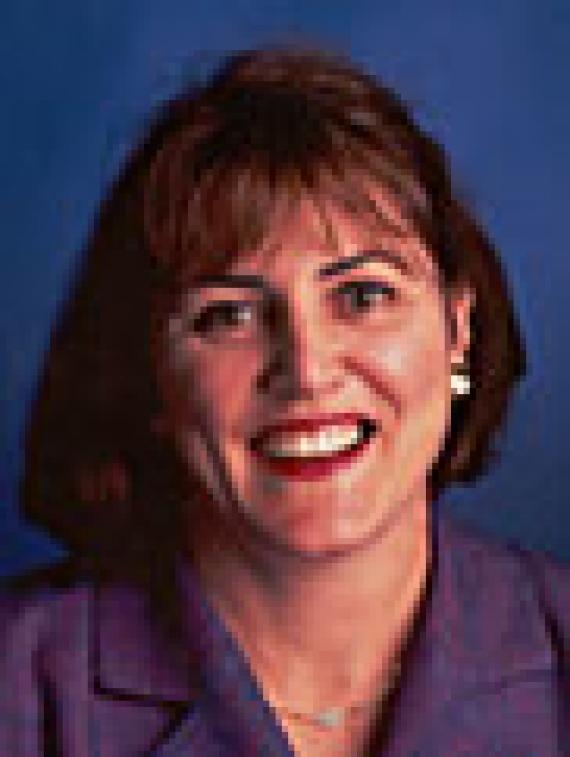 Kay Cottee Keynote Speaker Ovations Speakers Bureau
