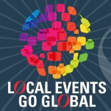 How the local meetings & events industry is going global