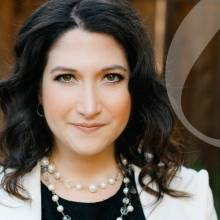 Ovations Sources Randi Zuckerberg for Aussie Conference