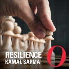 Take Off Your Armour: The Role of Vulnerability To Increase Your Resilience
