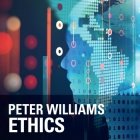 Ethics, Data and AI