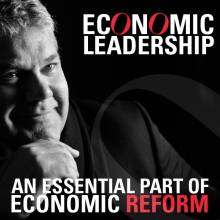 Economic leadership – an essential part of economic reform