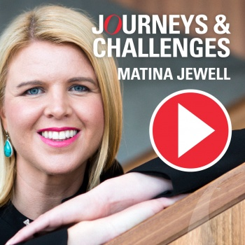 Journeys & Challenges