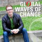Are you prepared for the global tidal wave of change?