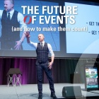 THE FUTURE OF EVENTS and HOW TO MAKE THEM COUNT