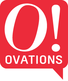 Ovations! Motivational Speakers, Conference Speakers, Entertainers, Trainers.